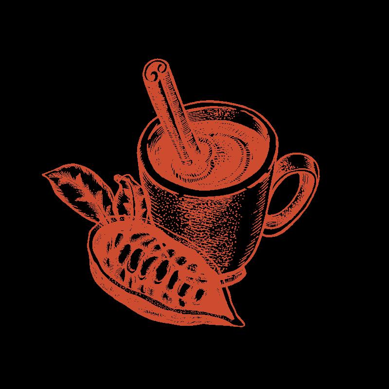 Sıcak Çikolatalar ve Salep
