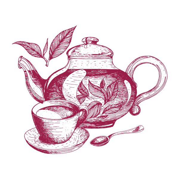 Paket Çay